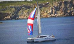 CatamaranNautitech47