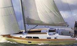 Hanse430e