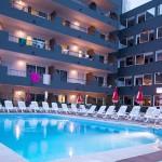 01_fotos_hotel_el_puerto