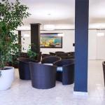 02_fotos_hotel_el_puerto