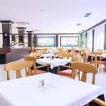 03_fotos_hotel_el_puerto