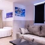 06_fotos_hotel_el_puerto