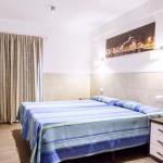 07_fotos_hotel_el_puerto