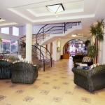 14373_Hotel_Hotel_Roca_Plana__Es_Pujols_z_
