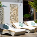1SPA-sauna-hammam