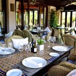 4Restaurante-Veranda