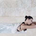 Ibiza+Gran+Hotel (1)
