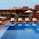 Ibiza+Gran+Hotel (10)