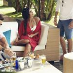 Ibiza+Gran+Hotel (2)