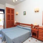 ha2551-2021-habitacion-doble-standard