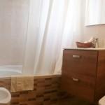 ha2555-4519-suite