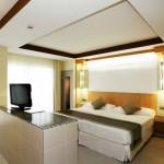 habitacion-room-02_tcm72-53892