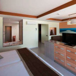 habitacion-room-14_tcm55-59158