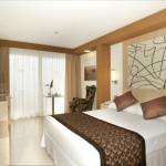 habitacion-room_tcm49-59157