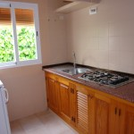 ho13-9407-apartamentos-escandell-formentera
