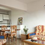 ho25-5031-apartamentos-paya-i-formentera