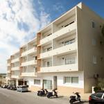 ho25-5272-apartamentos-paya-i-formentera