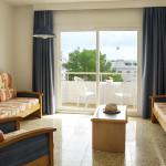 ho25-8380-apartamentos-paya-i-formentera
