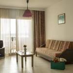 ho27-5989-apartamentos-paya-ii-formentera