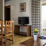 ho29-2677-apartamentos-carmen-formentera