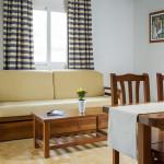 ho29-7592-apartamentos-carmen-formentera
