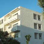 ho31-3984-apartamentos-maria-formentera