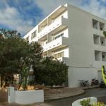ho31-9712-apartamentos-maria-formentera