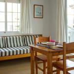 ho33-0094-apartamentos-arcos-de-formentera-formentera