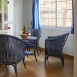 ho33-5918-apartamentos-arcos-de-formentera-formentera