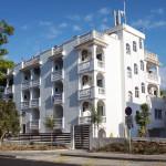 ho33-7596-apartamentos-arcos-de-formentera-formentera