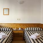 ho33-9615-apartamentos-arcos-de-formentera-formentera
