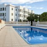 ho35-6708-apartamentos-arrecife-formentera