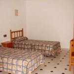 ho39-1210-apartamentos-villa-clementina-formentera