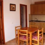 ho39-7478-apartamentos-villa-clementina-formentera