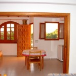 ho39-7839-apartamentos-villa-clementina-formentera
