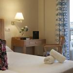 ho5-0217-hotel-voramar-formentera