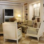ho5-1239-hotel-voramar-formentera
