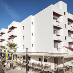 ho9-9688-apartamentos-es-pujols-formentera