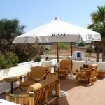 hostal-illes-pitiuses-terrace