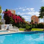 instalaciones_piscina_detalle