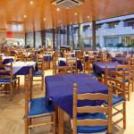instalaciones_restaurante3