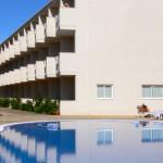 page_accommodation_main