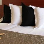 page_accommodation_main_2
