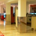 page_accommodation_main_3