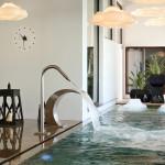 piscina-chorros-hotel-fiesta-palladium
