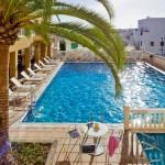 piscina-jpg