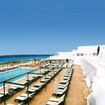 piscina-pool_tcm72-53962