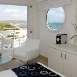 se-0904-insotel-hotel-formentera-playa