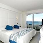 se-2190-insotel-hotel-formentera-playa