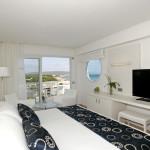 se-5840-insotel-hotel-formentera-playa